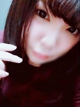 みお | 雅美 - 周南風俗
