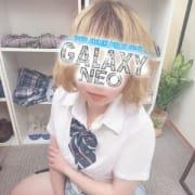 「体験入店速報!!No19 井野(20)」04/20(火) 17:48   GALAXY NEOのお得なニュース