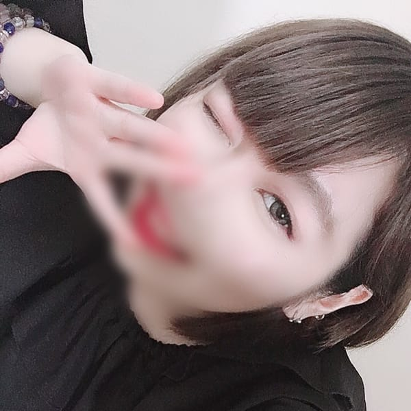 紗奈(さな)