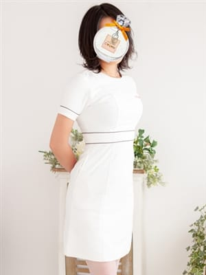 ミウ【Miu】(COLON滋賀)のプロフ写真7枚目