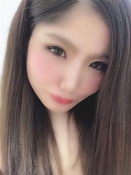 ゆきの | ANGEL GIFT - 新大阪風俗