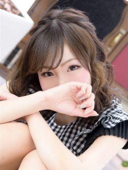 いちか | ANGEL GIFT - 新大阪風俗