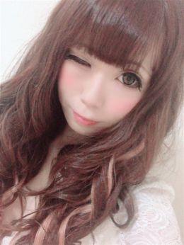ゆな | ANGEL GIFT - 新大阪風俗