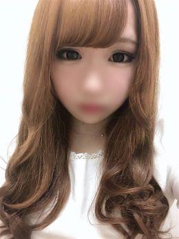 ふう | ANGEL GIFT - 新大阪風俗