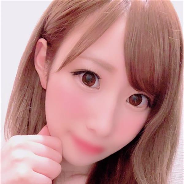 """ミレイ【""""魅惑のシンデレラ""""】   ANGEL GIFT(新大阪)"""