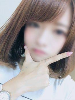 花凛(かりん) | ANGEL GIFT - 新大阪風俗