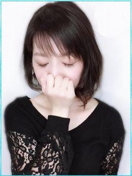 えり | 素人学園クラブ - 所沢・入間風俗