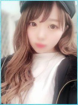 新人レイカ★ | 素人学園クラブ - 所沢・入間風俗