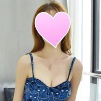ゆうき | Jasmine~ジャスミン~ - 福岡市・博多風俗