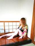 スイレン|日本妻でおすすめの女の子