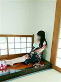 サツキ|日本妻でおすすめの女の子