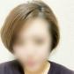 日本妻の速報写真