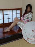 ヨツバ|日本妻でおすすめの女の子