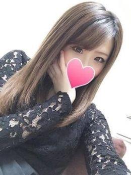 ゆめ | チュッパチャップス - 名古屋風俗