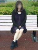 井上 舞 TSUBAKI|甲府昭和案内所でおすすめの女の子