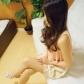 でりへる上田の速報写真