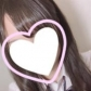 JKプレイ 新宿・大久保店の速報写真