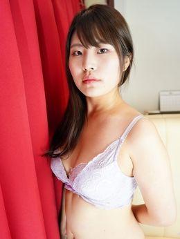 まり | 踊れ!チンチコリン・谷九店 - 谷九風俗