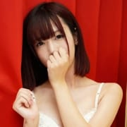 「50分 6000円」05/24(金) 11:40   踊れ!チンチコリン・神戸店のお得なニュース