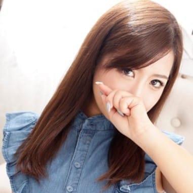 「業界TOPクラスの女の子【いちかちゃん】」12/03(火) 18:48   彼氏の知らない時間のお得なニュース