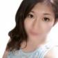 淫らに濡れる人妻たち 静岡店の速報写真