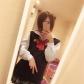 おしゃれな素人制服デリヘル〜CANDYの速報写真