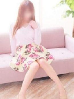 友美 | エロティック回春倶楽部 三重 - 津風俗