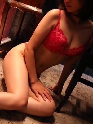 優衣~ゆい~|赤坂ルビー - 六本木・麻布・赤坂風俗