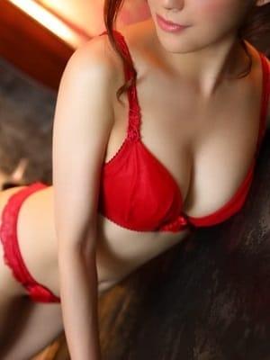 史奈~ふみな~|赤坂ルビー - 六本木・麻布・赤坂風俗