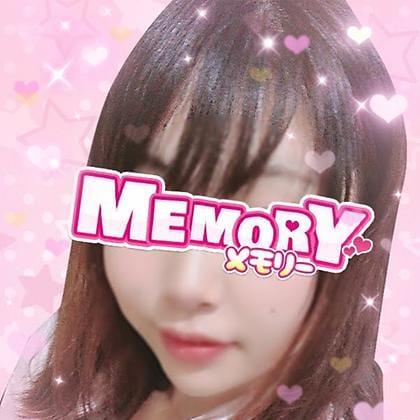 ゆうか   Memory(メモリー)(大宮)