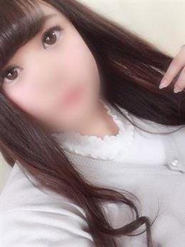 みるく | ぽっちゃり・巨乳専門 ぴーすた 春日部店 - 春日部風俗