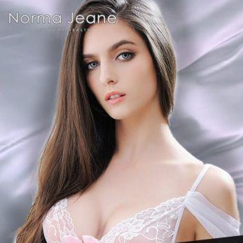 メリッサ | 外国人美女 デリバリーヘルス Norma Jeane(ノーマジーン) - 新大阪風俗
