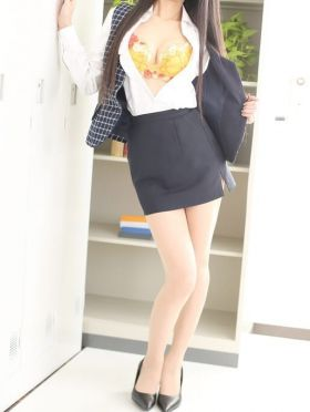 つかさ ハニーコース|福島県風俗で今すぐ遊べる女の子