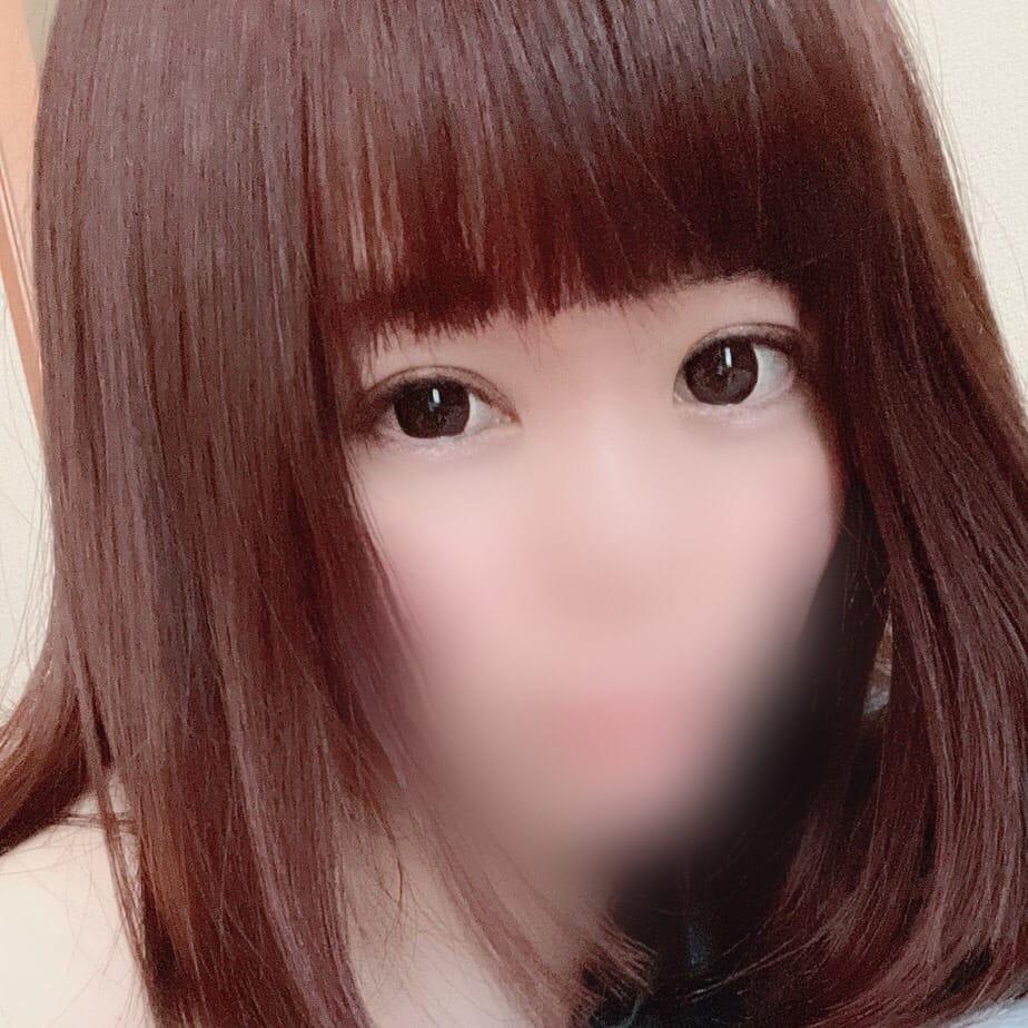 ご新規様限定イベント!!|LOVELOVE
