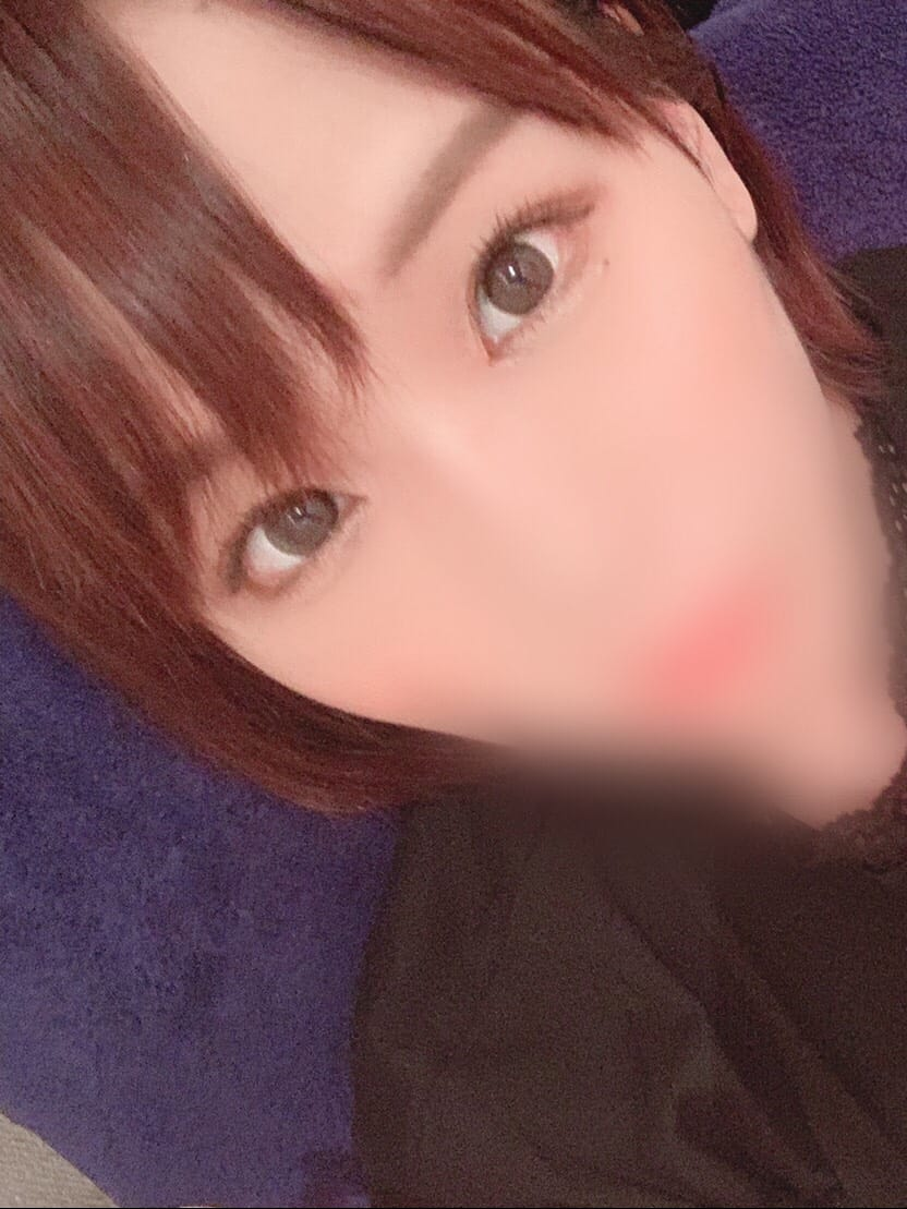 メグ ラブラブコース【高身長☆スタイル抜群】