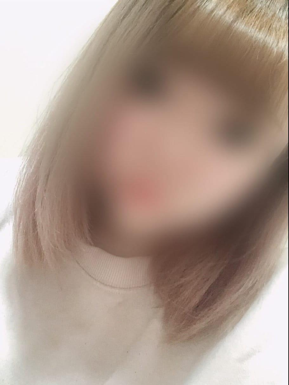 あまね ハニーコース【敏感ボディ☆Fカップ】