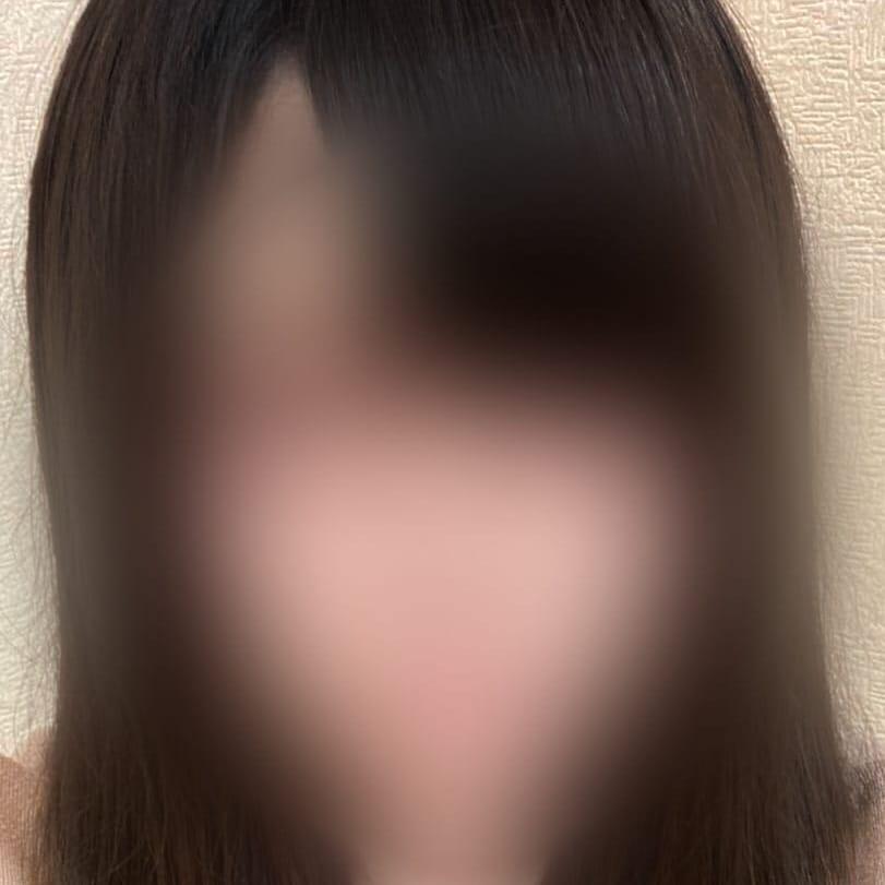 天然素人系美女☆みさき アダルトコース LOVELOVE