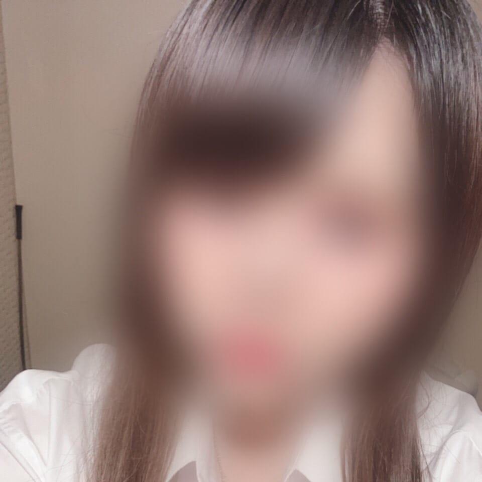 甘えん坊巨乳美少女☆ゆめ ハニーコース LOVELOVE