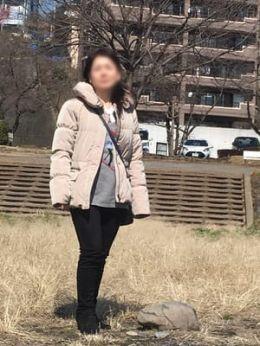 るる(新人) | 宝飾~ジュエリー~ - 東京都その他風俗