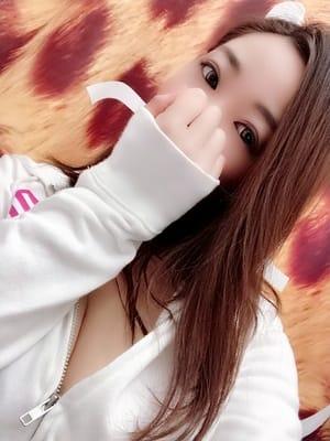 新高 あゆ(728-G's(ナニワガール))のプロフ写真1枚目