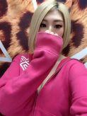 福崎 かの|728-G's(ナニワガール)でおすすめの女の子