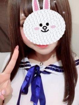 ここあ | JKハンター - 新橋・汐留風俗