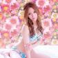 素人美少女専門デリヘル ~honey girls~の速報写真