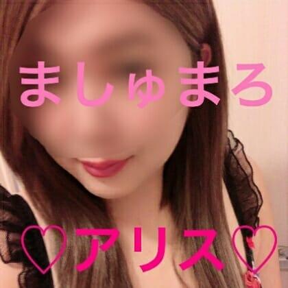 体験アリス★2/13デビュー