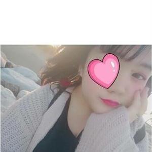 体験ゆりあ★2/18デビュー