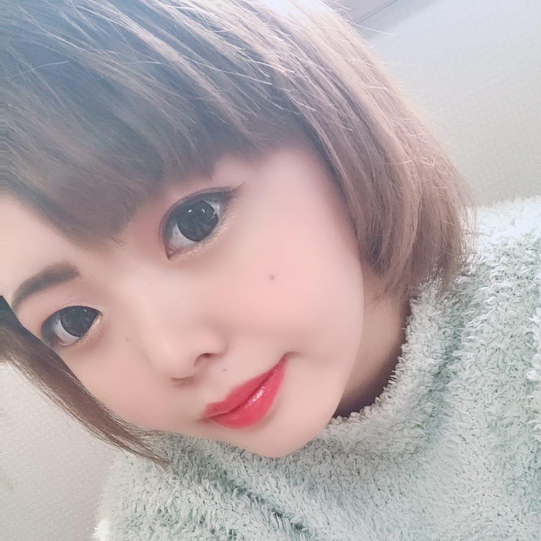 ぽちゃカワましゅまろ~GRINDグループ~ - 宮崎市近郊派遣型風俗