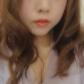 人妻イヴ~GRINDグループ~の速報写真