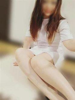 新人◆高橋さん|美妻アロマ宮崎店~GRINDグループ~でおすすめの女の子