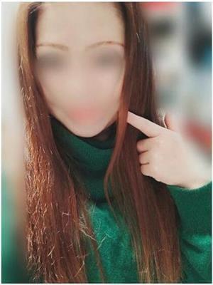 新人◆高橋さん(美妻アロマ宮崎店~GRINDグループ~)のプロフ写真2枚目