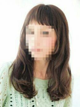 新人◆澤村さん | 美妻アロマ宮崎店~GRINDグループ~ - 宮崎市近郊風俗